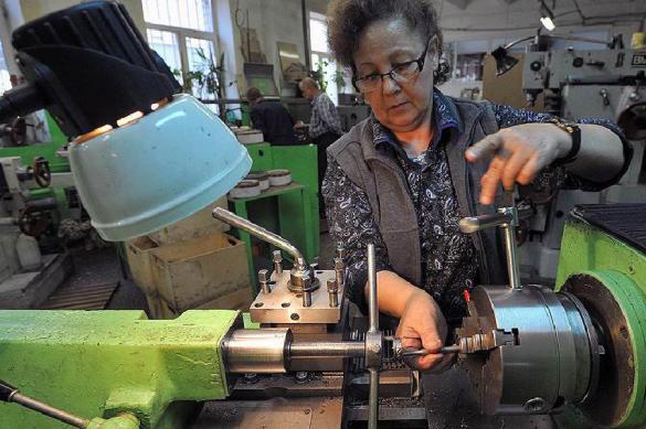 В Давосе предложили сократить рабочую неделю до 4-х дней