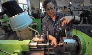 В Давосе предложили сократить рабочую неделю до четырех дней