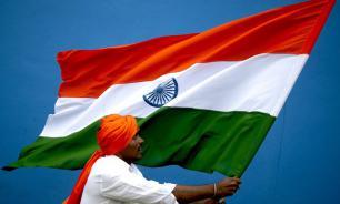 Индийский фокусник попытался повторить трюк Гудини и пропал