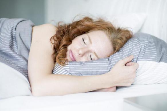 Сонный марафон: когда вреден долгий сон