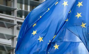 В Европе недовольны решением США закрыть границы