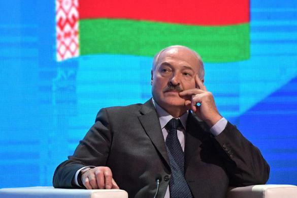 Украина присоединилась к санкциям против Белоруссии. Какие выводы?