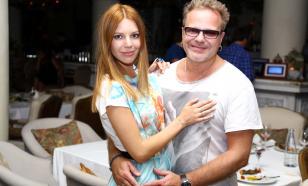 Пресняков и Подольская станут родителями во второй раз
