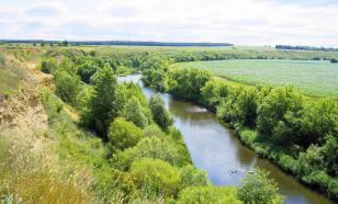 В Курской области появится несколько туристических кластеров