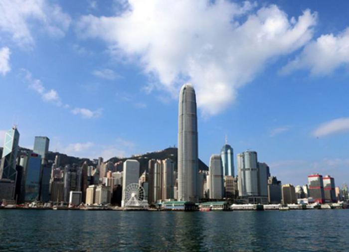 Гонконг ужесточил требования для въезда россиян