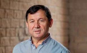 Депутат Омаров объяснил, почему Хабибу нужно дать звание Героя России