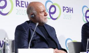 """""""Разрешение нам не нужно"""": Иран готовит """"новогодний сюрприз"""" для ОПЕК"""