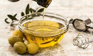 Дорогое оливковое масло ещё подорожает в цене