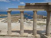 Греция вышла из одного кризиса в другой