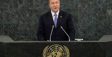 Депутат Верховной Рады: Отмененные законы стали только поводом для протестов