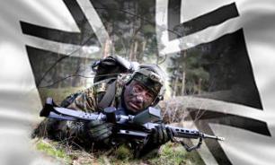 Пентагон возмущен возрождением мощи России