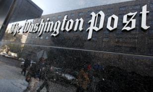 Американские СМИ будут судить за ложь о российской пропаганде