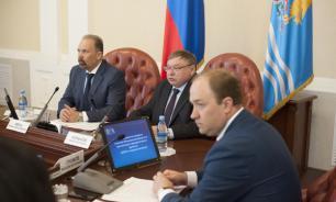 Комфортная городская среда придет в Ивановскую область