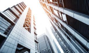 Все сделки с недвижимостью переведут на IT-платформу