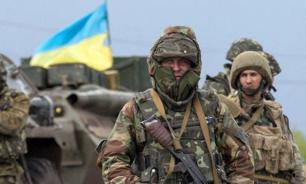 Украинский политик Могилев обвинил бывшее руководство страны в госизмене