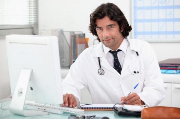 Медицинский туризм: не только лечение, но и отдых