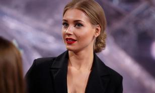 Асмус ответила на слухи о скорой женитьбе Харламова