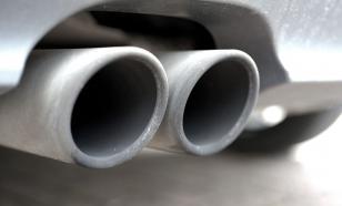 Девушка из Бурятии скончалась от отравления выхлопными газами машины