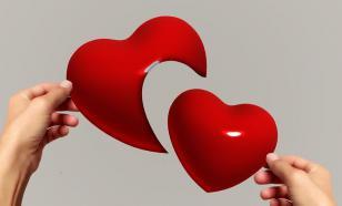 """В Университете Монаша разработали способ лечения """"разбитого сердца"""""""