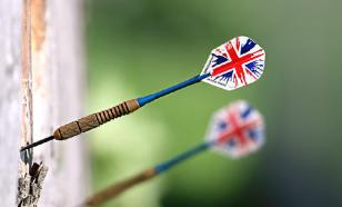 Глупые развлечения британцев, которые так манят туристов
