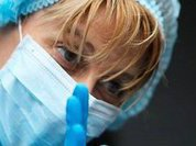 Оппозицию раскритиковали за травлю Доктора Лизы