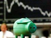 Пресса: Российские госслужащие держали миллионы в HSBC