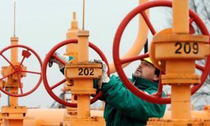 """Украина переходит на """"энергию вращения Земли"""""""