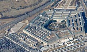 Пентагон предложил российским коллегам начать переговоры