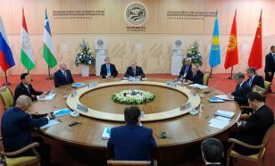 Алексей Маслов: ШОС становится глобальной организацией наравне с НАТО