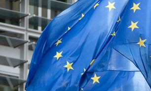 Постпред России при ЕС: В ближайшее время в Евросоюз не вступит никто