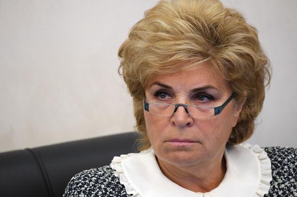 Минфин РФ планирует масштабное сокращение числа госслужащих