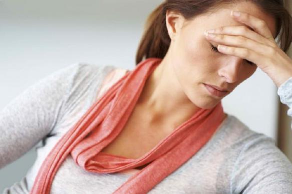 Причины гормонального сбоя у мужчин и женщин