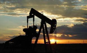 Bloomberg: у России есть преимущества при добыче нефти