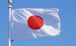 Пекин снова провоцирует Токио у спорных островов
