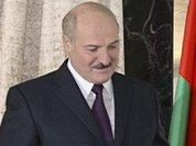 Лукашенко меняет нашу нефть на заводы