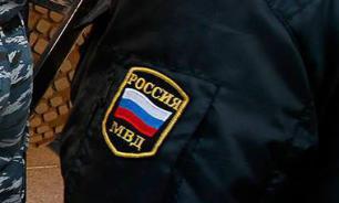 Самые безопасные округа Москвы. Третье место