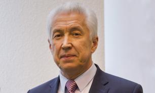 """""""Единая Россия"""" рассчитывает на максимально честные выборы - депутат"""