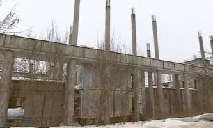 Долевыми долгостроями признаны более 2 тыс. домов в России