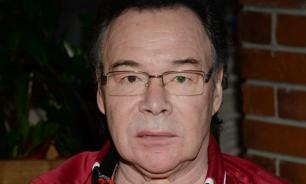 """Муромов рассказал, как Пугачева """"убирала"""" ненужных артистов с эстрады"""