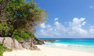 С 25 марта Сейшельские острова открывают границы для туристов