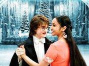 Как делают деньги на Гарри Поттере