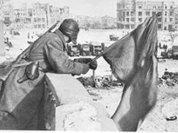 Про инвалидов войны — ложь. А про Сталинград?