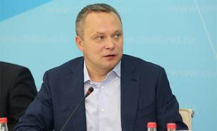 Константин Костин: Либералы совершили политическое самоубийство