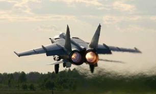 "Японский аналитик назвал советский МиГ-25 ""королем скорости"""
