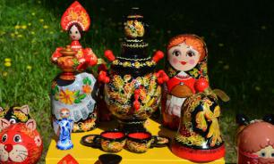 В Ставрополье будет развиваться производство сувениров