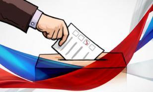 Жонглирование мнением народа: всенародное голосование по мелочам