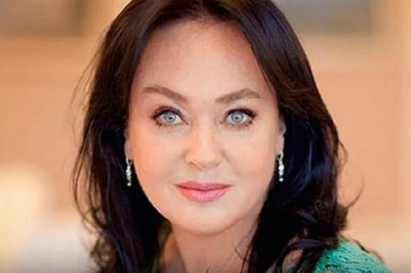 Лариса Гузеева: 40-летние женщины никому не нужны