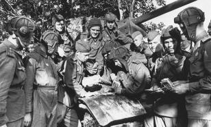 Великая Отечественная: как государство финансировало военных