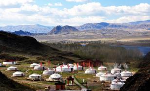 Власти Тувы приняли концепцию развития туризма до 2025 года