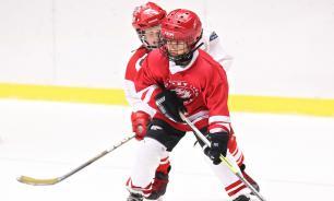 После хоккейного матча11-летний спортсмен оказался в реанимации